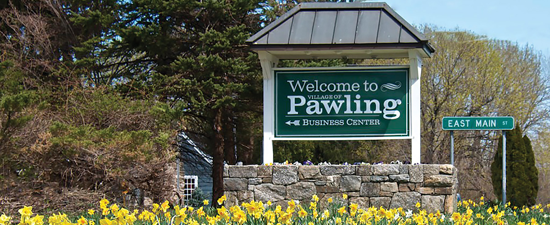 Pawling Chamber of Commerce Community