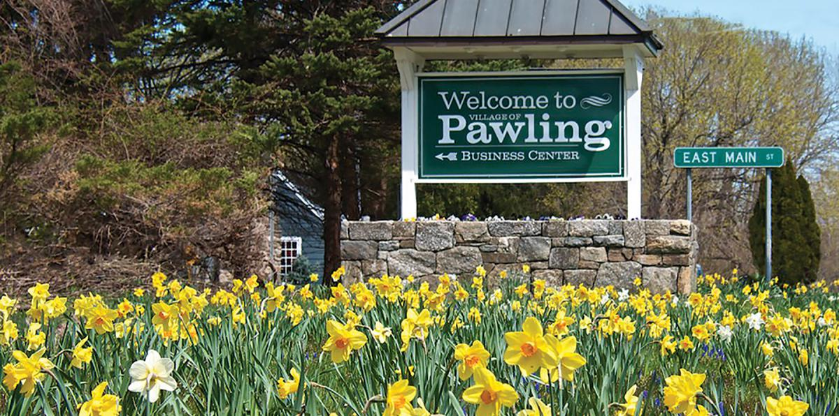 Welcome to Pawling